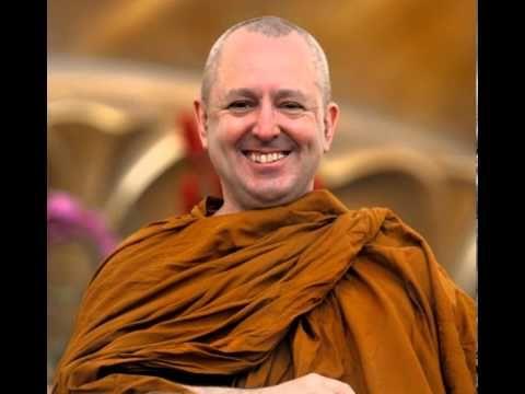 1. Day 1 The Basic Method of Meditation - Ven Ajahn Brahm - YouTube