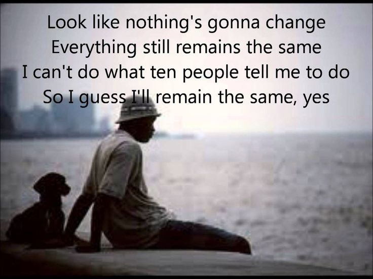 Otis Redding-Sittin' on the dock of the bay (lyrics) with Steve Cropper voted by his peers as one of the 100 greatest guitarists of all time. Saiba mais sobre Lendas da Músicas no E-Book Gratuito – 25 VOZES QUE MUDARAM A HISTÓRIA DA MÚSICA em http://mundodemusicas.com/vozes-musica/