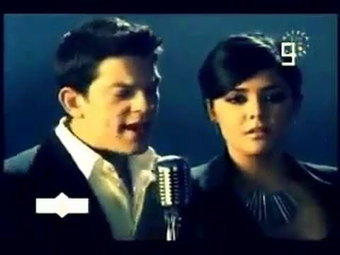 Yuridia y Yahir.- Amiga