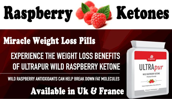 Lose your unwanted fat naturally and feel energetic with the most advanced and the most trending weight loss product Ultrapur Wild Raspberry Ketone. As compared to another weight loss products available in the market, Ultrapur is the best and the trusted product to choose. It is made-up of raspberry ketone that known as the best weight loss fruit in the world. So, if you also want a flat belly let's try this product by visiting this link. https://ultrapurwildraspberryketones.blogspot.com