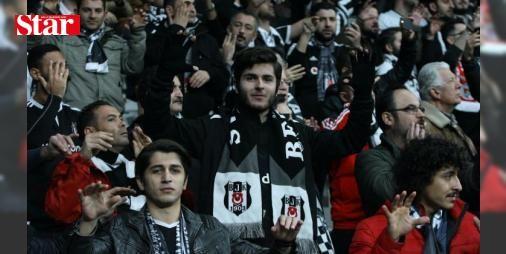 """Beşiktaşın sessiz tezahüratına ödül! : Türkiye Sağırlar Milli Federasyonu Beşiktaşın """"Sessiz Tezahürat"""" projesini ödüllendirdi.  http://www.haberdex.com/spor/Besiktas-in-sessiz-tezahuratina-odul-/106344?kaynak=feed #Spor   #Beşiktaş #Sessiz #Tezahürat #projesini #ödüllendirdi"""