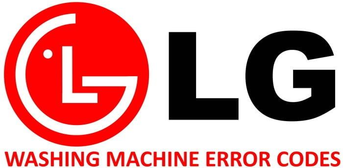 LG washer error? Here is information that will assist you in identifying what may be making your LG washer display an error code. Identifying what the error or fault code is will help you to repair your washer. The LG specific error fault codes below are to give you an idea as to what part …