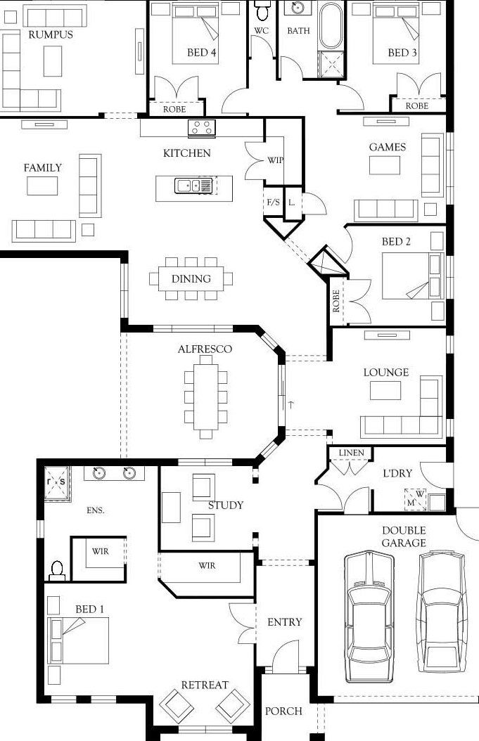 Pasta Building Plan Building Plans In Ghana Bedroom House Plans 6 Bedroom House Plans Building Plans House