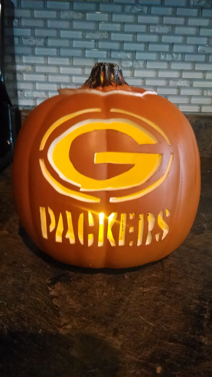 180 best green and yellow images on pinterest | greenbay packers