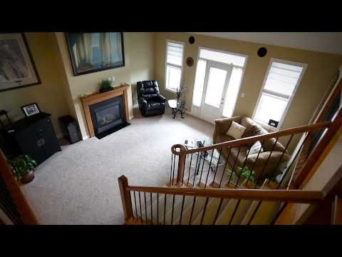 SOLD!!!   But be warned!  Watching this video will result in you wanting to buy this house!