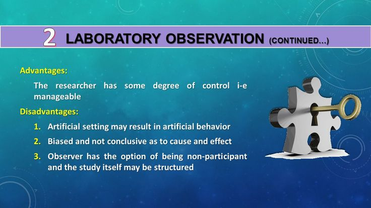 methods in observing children s behavior Antecedent-behavior-consequence (abc) chart  how is the antecedent-behavior-consequence (abc) chart used an abc chart is a direct observation tool that can be used to collect information about the events that are occurring within a student's environment.