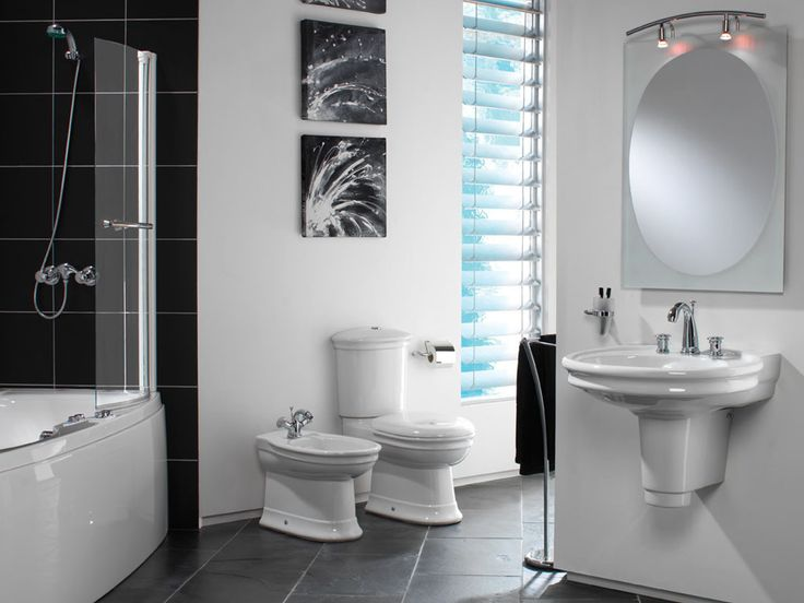 bathroom design tools. The 25  best Bathroom design tool ideas on Pinterest   Organize