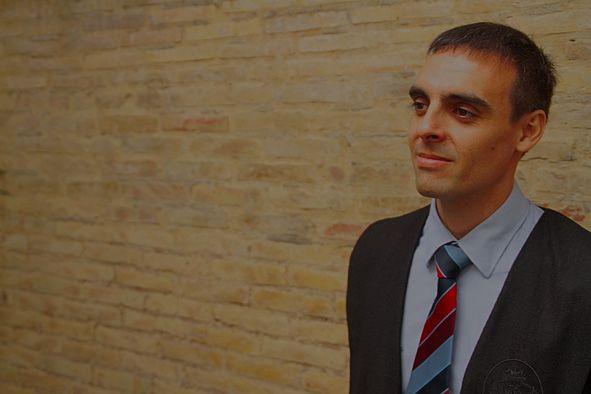 Jesús P. López Pelaz es director de Abogado Amigo #Abogados #law #lawyer #attorney