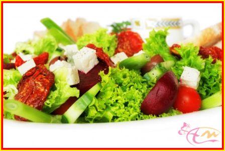 Diet Asam Urat   Ingat bahwa penyakit asam urat ini disebabkan oleh pola konsumsi yang tidak teraratur, intinya gaya hidupnya tidak sehat karena tidak adanya pengkontrolan dalam menjalankan rutinitas sehari- hari....  Selengkapnya >> http://arenawanita.com/diet-asam-urat/