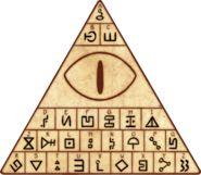 Bill symbolem cipher.png (241 KB)