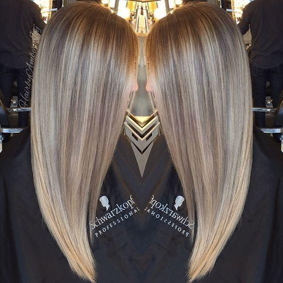 blond-beige-18