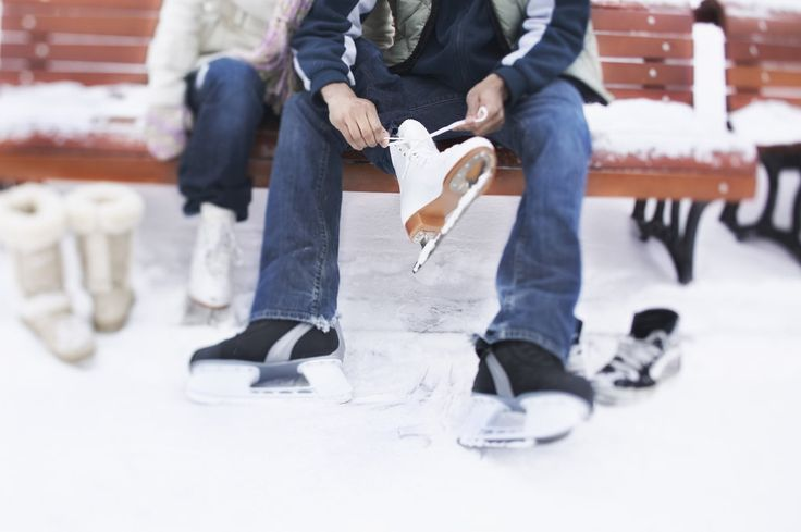 Need some winter date ideas? Here's a list of 65 fun options to do with your partner! http://www.thedatingdivas.com/romantic-rendezvous/65-winter-date-ideas/