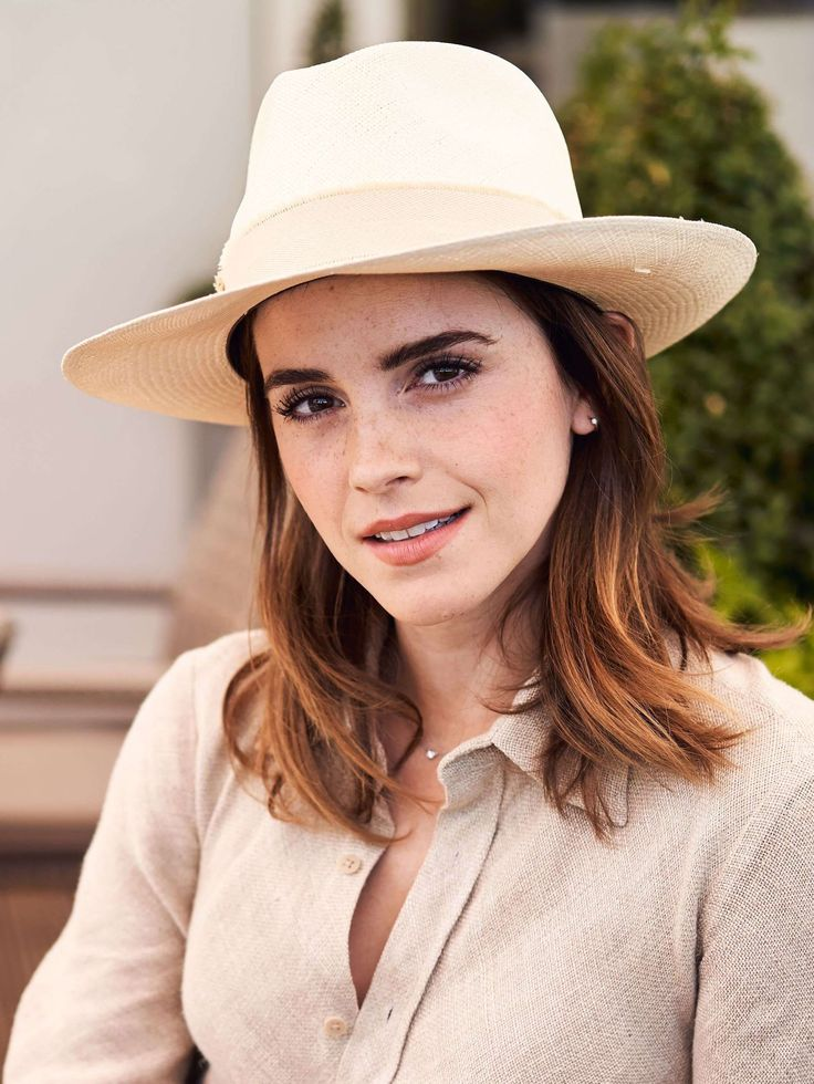 Emma Watson aurait un nouvel homme dans sa vie