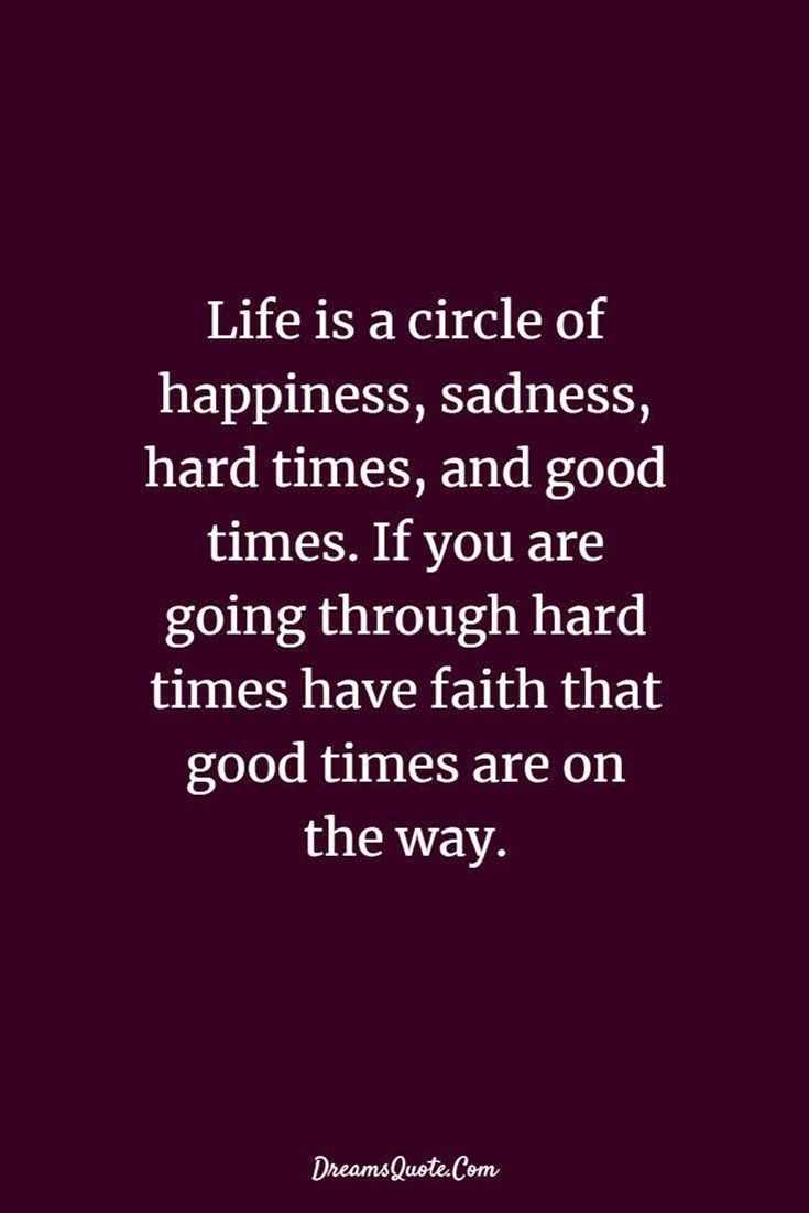 677 Motivational Inspirational Quotes Never Give Up Quotes Giving Up Quotes Motivational Quotes For Men