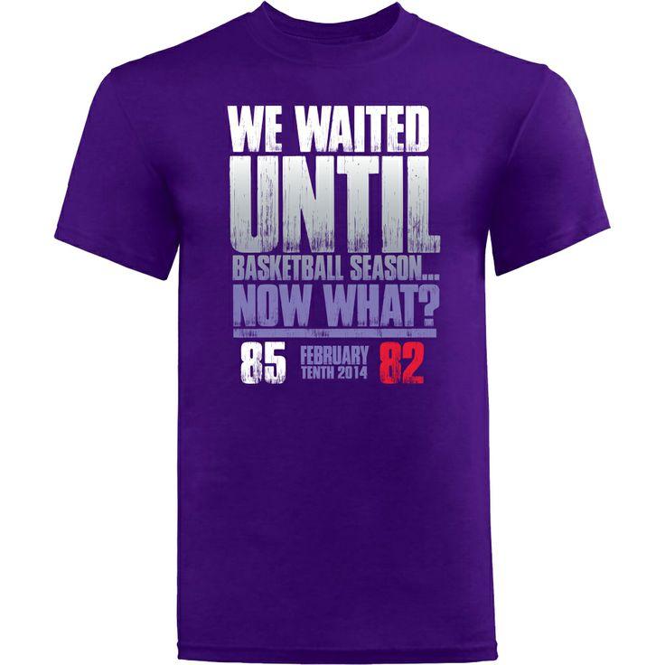 86 best k state images on pinterest alma mater kansas for Alma mater t shirts