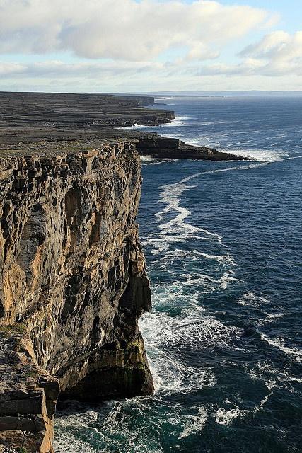 Ireland | Travel  My next destination