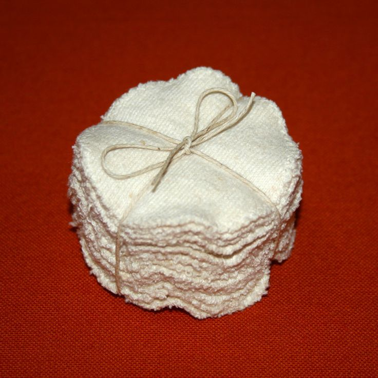 1000 Images About Facial Exfoliating Cloths On Pinterest