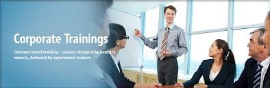 Many business leaders often wonder about the actual utility and significance of focused corporate training sessions. In this article, some of the main purposes of such employee training facilities have been listed.