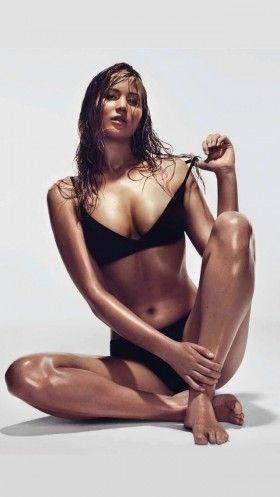Hot nude celebrity moving screensavers