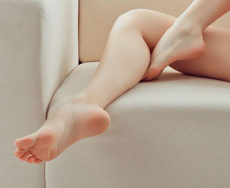 Anne stark walker nude