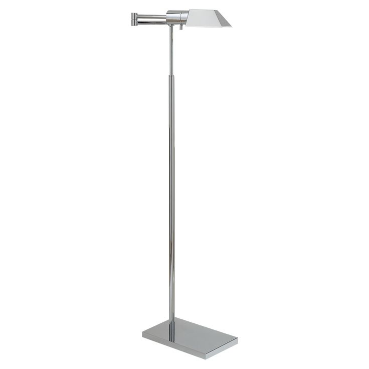 Lamps provide more lighting and can also serve as a design accent in a room see our selection of table and floor lamps of all shapes colors and sizes