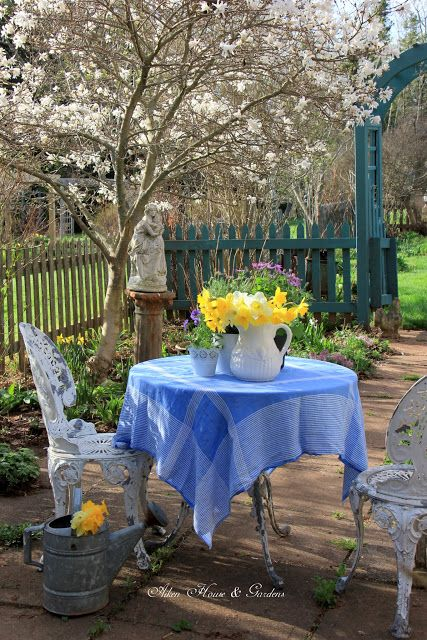 Pictures Of Garden Pathways And Walkways: 17 Best Images About Aiken House & Gardens On Pinterest