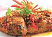 Resep Masakan Mancanegara