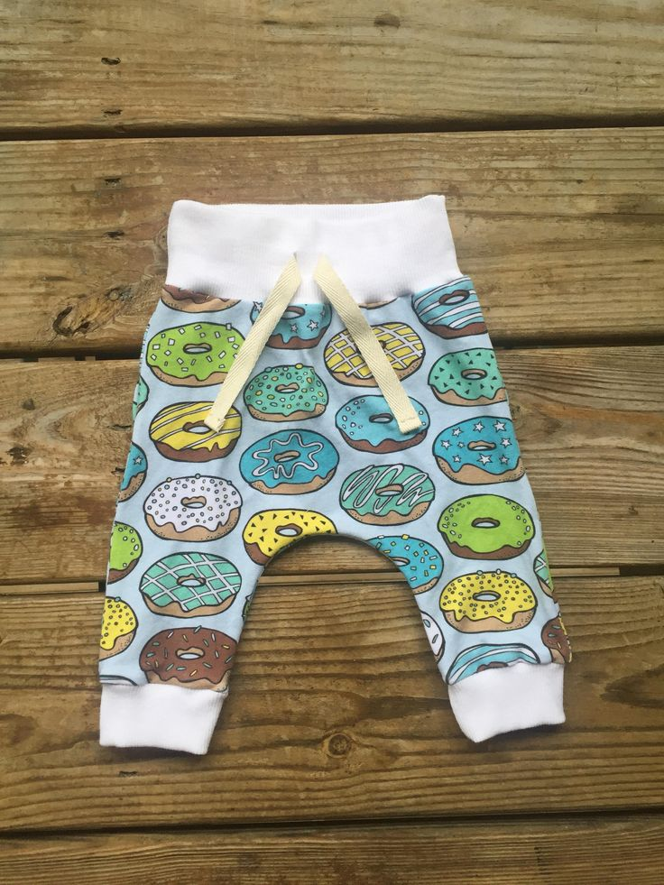 Hipster Baby Gift Ideas : Best hipster baby showers ideas on