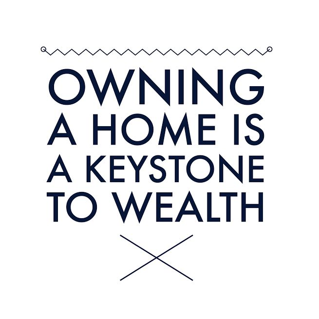 57 best Real Estate Quotes images on Pinterest Real estate - real estate quotation