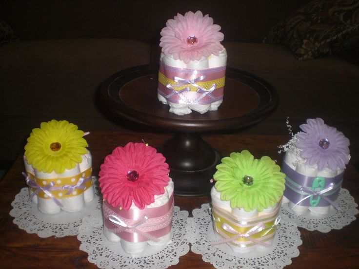 colorful baby shower decorations. 152 best Baby Shower images on Pinterest  Cakes shower for boys and prizes