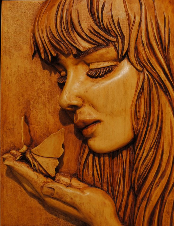 Best images about wood sculpture carvings on pinterest