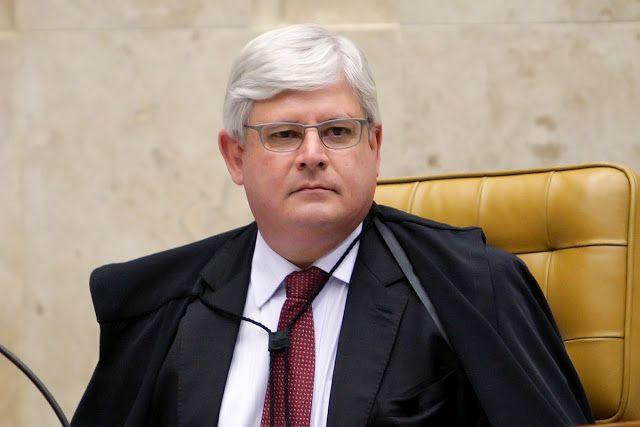 Janot cogita nova denúncia contra Temer até fim do mandato http://ift.tt/2uyK66z