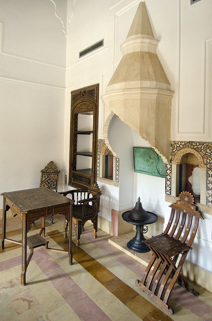 1727 best middle east interiors images on Pinterest