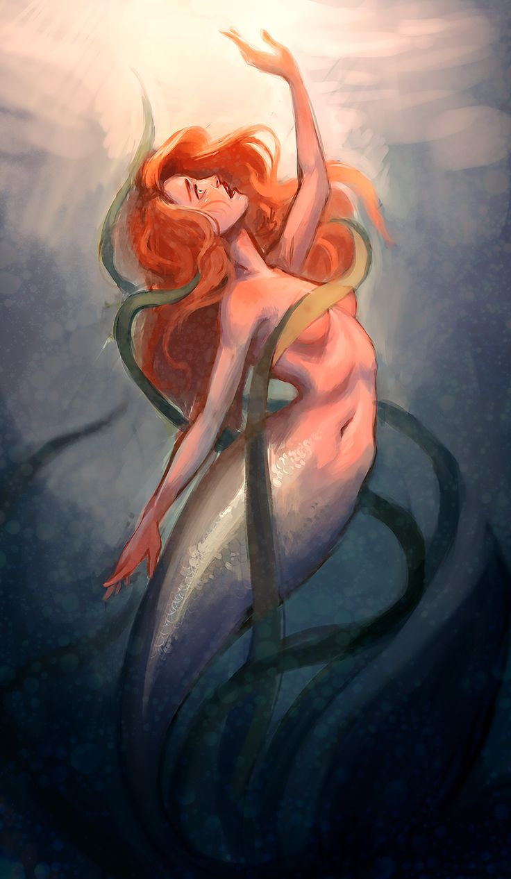 69 best mermaid images on pinterest beach live and mermaid