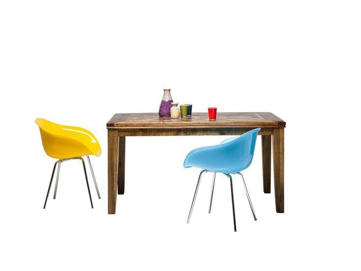 Stół Epoca II — Stoły — KARE® Design
