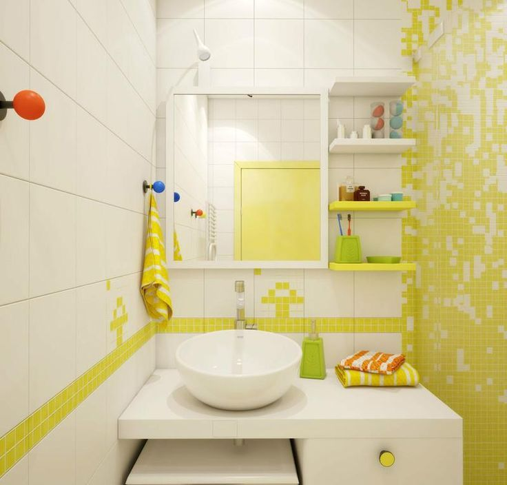 21 Yellow Bathrooms You'd Be Glad to Wake Up To: http://www.homeepiphany.com/21-yellow-bathrooms-youd-be-glad-to-wake-up-to/ #home #homedesign #homedesignideas #homedecorideas #homedecor #decor #decoration #diy #kitchen #bathroom #bathroomdesign #LivingRoom #livingroomideas #livingroomdecor #bedroom #bedroomideas #bedroomdecor #homeoffice #diyhomedecor #room #family #interior #interiordesign #interiordesignideas #interiordecor #exterior #garden #gardening #pool