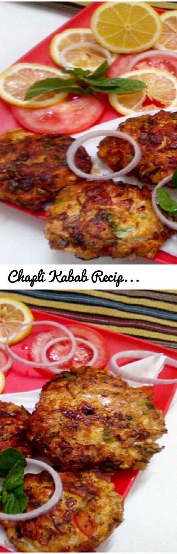 Chapli Kabab Recipe   How to Make Tasty Chapli Kebab... Tags: chapli kabab, chapli kabab recipe, chapli kabab recipe pakistani, chapli kabab peshawar, chapli kabab bajias cooking, chapli kabab peshawari recipe, chapli kabab pakistani, chapli kabab recipe by sanjeev kapoor, chapli kabab recipe faiza, chapli kabab recipe by chef zakir, chapli kabab making, chicken chapli kabab recipe, how to make chapli kabab, kebab meat, shish kabob recipe, shish kabob, shish kebab recipe, kabab recipe, kabab…