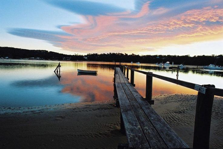 Merimbula & Sapphire Coast Photos and Videos - New South Wales - Visit NSW