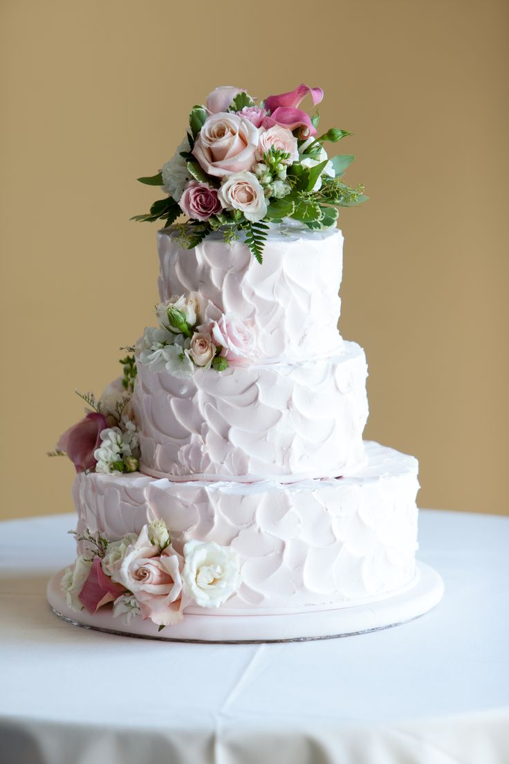easy homemade wedding cake decorations 25 best ideas about wedding cakes on 13817