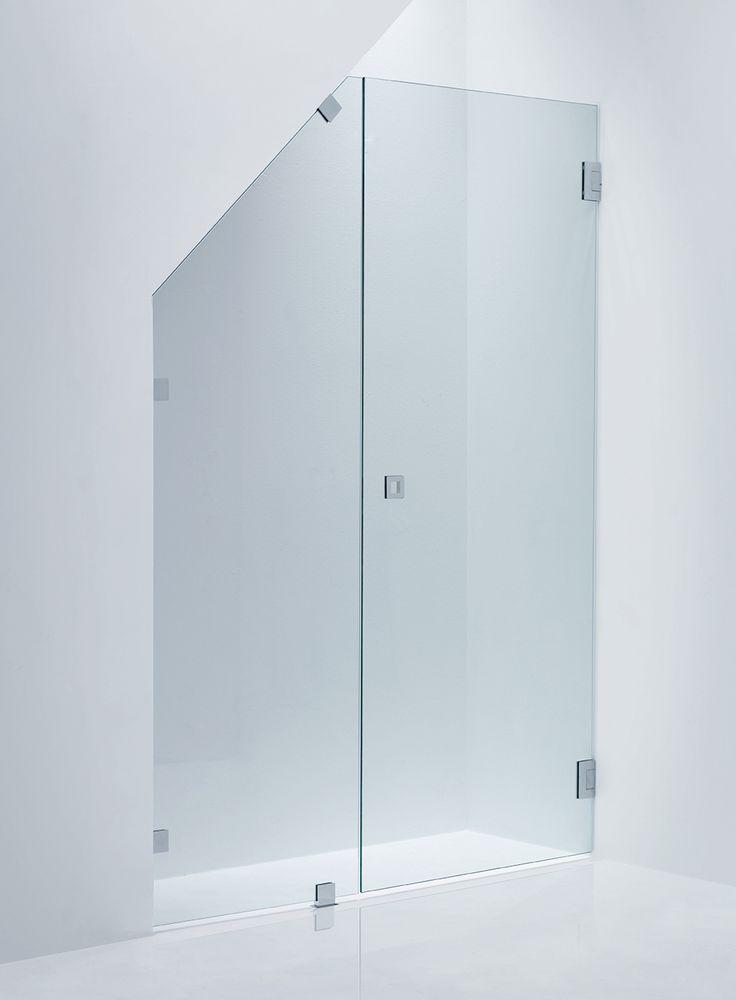 badrum snedtak - Sök på Google