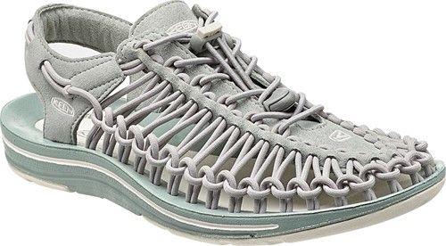 UNEEK Sandales pour hommes | KEEN Footwear