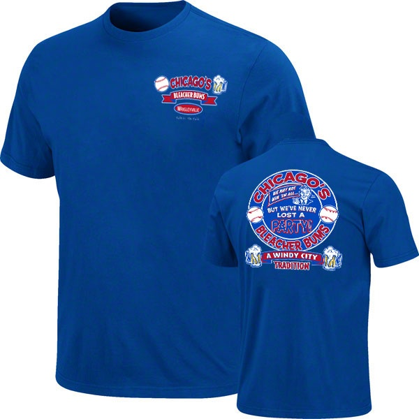 15 Best Images About Chicago Cubs Party On Pinterest: 17 Best Images About Wrigley Field Apparel On Pinterest