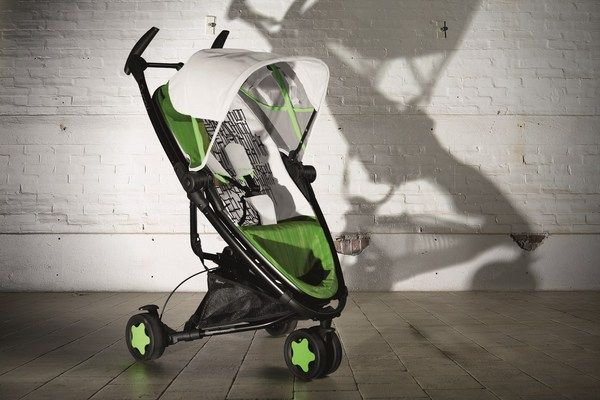 quinny zapp xtra fashion kinderwagen pinterest. Black Bedroom Furniture Sets. Home Design Ideas