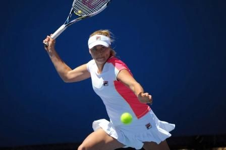 New Fila separates for Vera Zvonareva, Indian Wells debut http://www.womenstennisblog.com/2014/02/28/fila-tennis-styles-indian-wells-julia-goerges-vera-zvonareva/