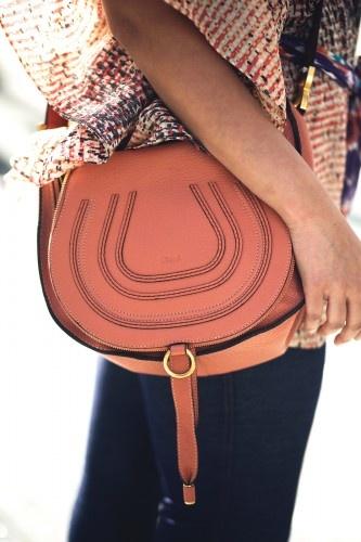CHLOE SHOULDER BAG | http://awesome-handbags-693.blogspot.com