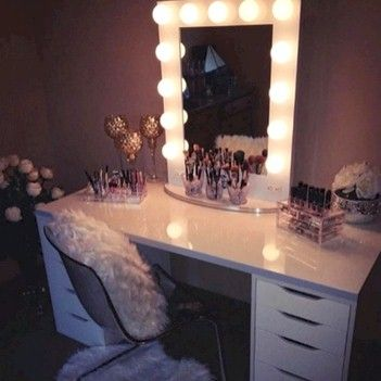 CLICK FOR A CANDLE SUBSCRIPTION For Your Beauty Room That Will GLAM Your Makeup…