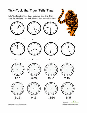 Counting Number worksheets : time and money worksheets for grade 1 ...