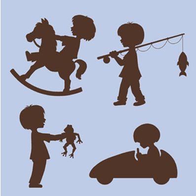 silhouette-boys-onbluesm
