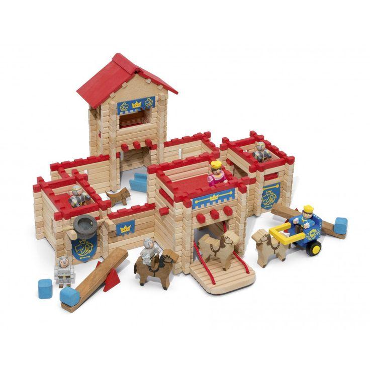 Les 190 meilleures images du tableau jeux et jouets sur for Prix chambre chateau vallery
