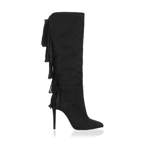 Sante ΜΠΟΤΕΣ  #papoutsia #παπουτσια #παπούτσια #μποτάκια #μποτακια #sante #santeshoes #shoes #shoesoftheday #boots #γυναικεία #gynaikeia